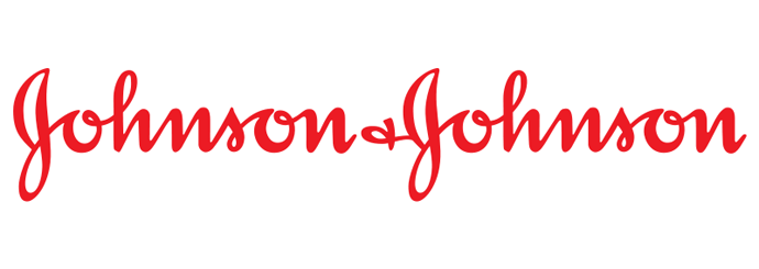 Johnson&Johnson - producent soczewek